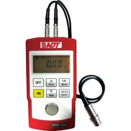 Falvastagságmérő - SaluTron SA40