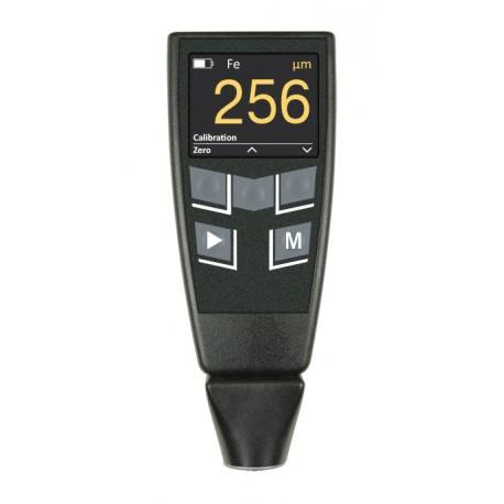 MK4-C kompakt rétegvastagságmérő