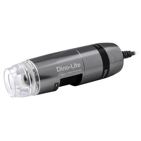 Digitális USB mikroszkóp felületek vizsgálatához - Dino-Lite AM7515MT2A