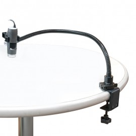 Digitális mikroszkóp állvány - Dino-Lite RK-02