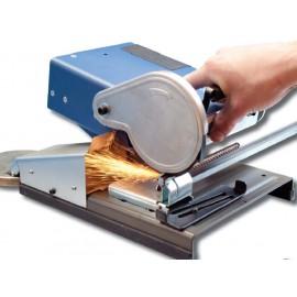 RALI Cut kisméretű tárcsás vágógép