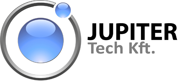 Jupiter Tech Kft