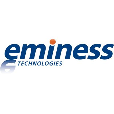 Eminess