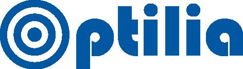 optilia