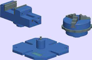 ALUMLESS Starter Kit basic A