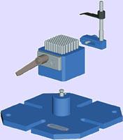 ALUMLESS Starter Kit B