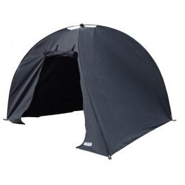 Vizsgáló/elsötétítő sátor