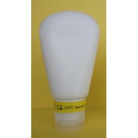 UHT ultrahangos csatolópaszta 6000C-ig (Ultra High temperature)