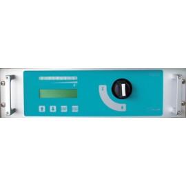 EG2422 alacsony frekvenciájú generátor