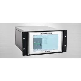 SonoDur-R Automata keménységmérő készülék