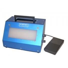 MATCON LED 1 FAK Röntgen filmkiértékelő lámpa