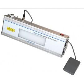 MATCON ECO LED Röntgen filmkiértékelő lámpa