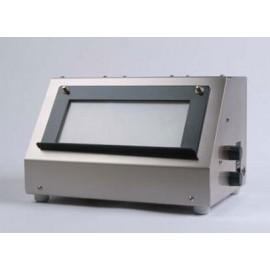 X4 ECO LED röntgenfilm kiértékelő lámpa,