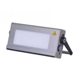 M1 LED röntgenfilm kiértékelő lámpa