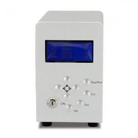 NSC4 UV LED kikeményítő (curing) lámpa