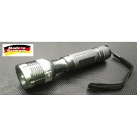 OP flashlight ipari UV LED lámpa