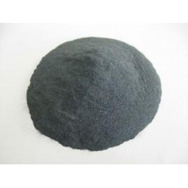 Szilícium-karbid por