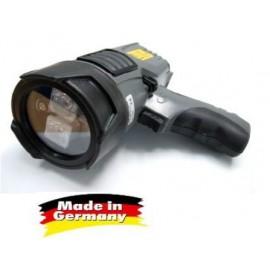 OP 400 extreme ipari UV LED lámpa
