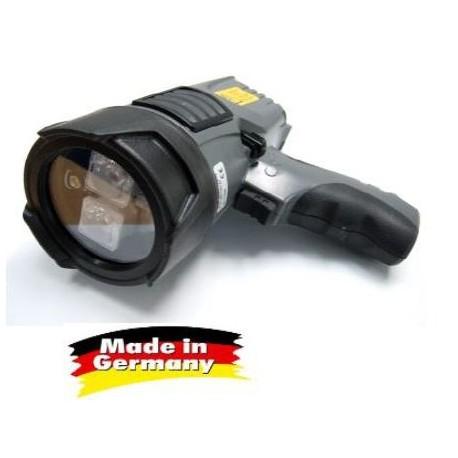 OP 201 Profi ipari UV LED lámpa