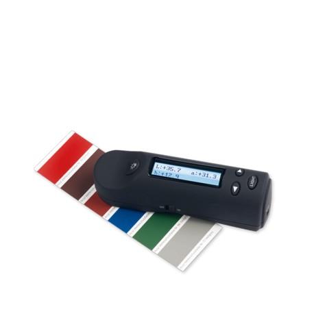 Színmérő - SaluTron ColorTector Alpha