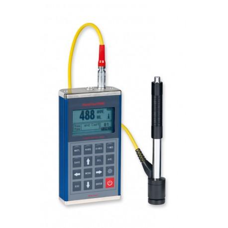 Keménységmérő - Hardytest D600