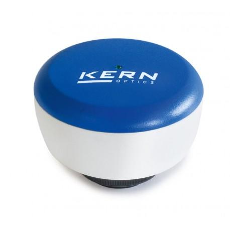 KERN ODC 152 - 5 megapixeles mikroszkóp C-mount kamera