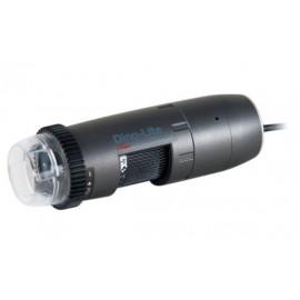 Digitális USB mikroszkóp - Dino-Lite Edge AM4515ZTL