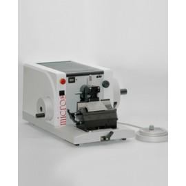 RAZOR automata rotációs mikrotóm