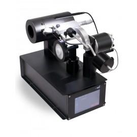 Precíziós vágógép - WELL-DIAMOND 3400 horizontális gyémántszálas vágógép