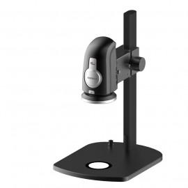 ASH Inspex II. videómikroszkóp beépített mérőszoftverrel