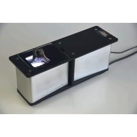 Hegesztési varratmérő készülék - dhs-EasyController