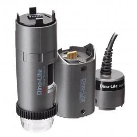 Digitális WiFi/USB mikroszkóp - Dino-Lite Edge WF4515ZT