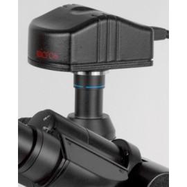5 megapixeles USB mikroszkóp kamera - MICROS CAM500