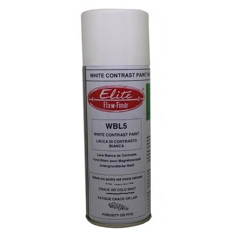ELTIE WBL5 fehér alapozó festék (kontrasztfesték)
