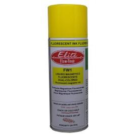 ELITE FW1 Fluoreszkáló mágnesezhető poros szuszpenzió
