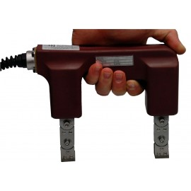 UNI-TECH járommágnes (AC-230V)