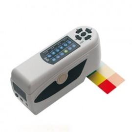Színmérő - NH 310 kézi színmérő készülék