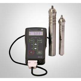 Cserélhető szondák GE / Krautkramer keménységmérőkhöz