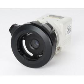 HDMI endoszóp kamera - Streppel