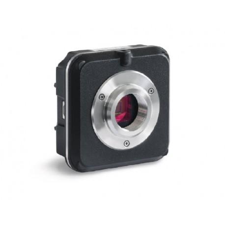 KERN – ODC 8 mikroszkóp C-mount kamera