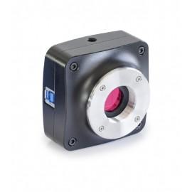 20 megapixeles C-mount mikroszkóp kamera - KERN – ODC 841