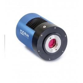KERN ODC-86 kamera a professzionális fluoreszcencia vizsgálathoz