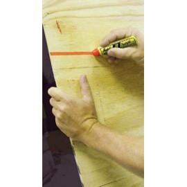 MARKAL B Paintstick szilárd ipari festékjelölő