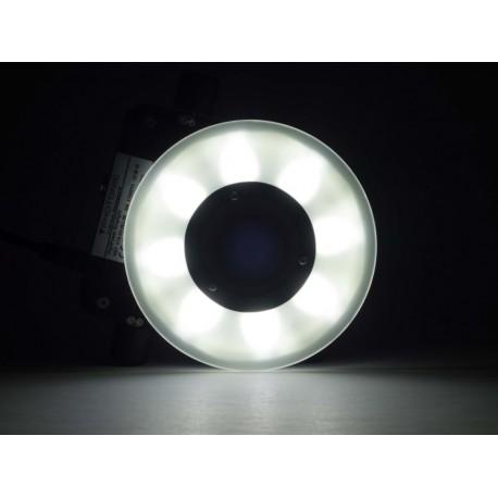 Photonic nagyteljesítményű LED körfény