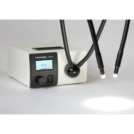 Photonic F3000 LED fényforrás