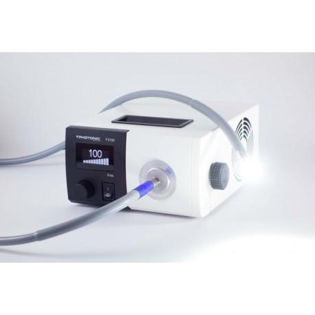 Photonic F5100 LED fényforrás