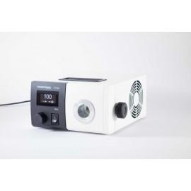 Photonic F5100 Endsoszkóp LED fényforrás