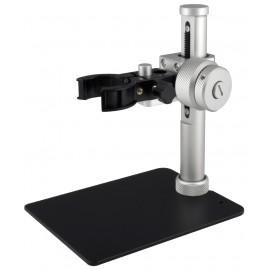 Dino-Lite RK-04 és RK-04F digitális mikroszkóp állvány
